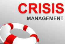 Emergency Events And Crisis Management Planning - Lessons Learnt In West Africa-Brand Spur Nigeria