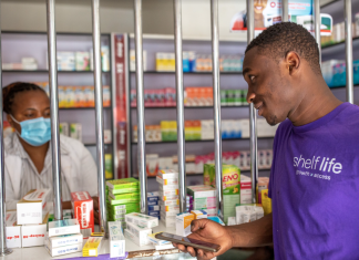 Healthtech Start-up Expands Into Eleven New Cities Across East And West Africa-Brand Spur Nigeria