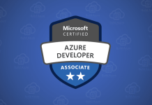 Microsoft AZ-204 Certification Exam