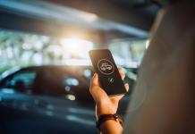 Mobility-As-A-Service To Displace 2.2 Billion Private Car Journeys By 2025-Brand Spur Nigeria