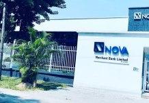 Coronation Merchant Bank Lists NGN25 Billion Bond On NGX-Brand Spur Nigeria