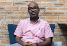 Flutterwave Appoints Oluwabankole Falade as Chief Regulatory and Government Relations Officer-Brand Spur Nigeria