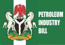 Petroleum Industry Bill (PIB) 2020 - A Game Changer?-Brand Spur Nigeria