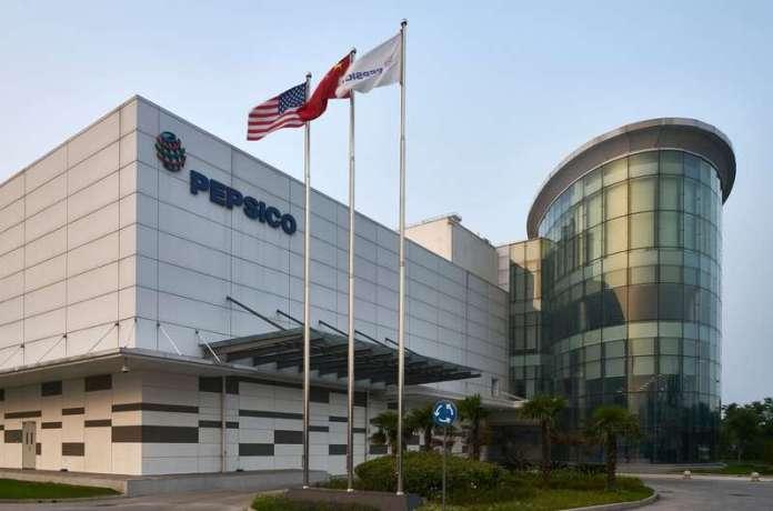 PepsiCo Declares Quarterly Dividend-Brand Spur Nigeria