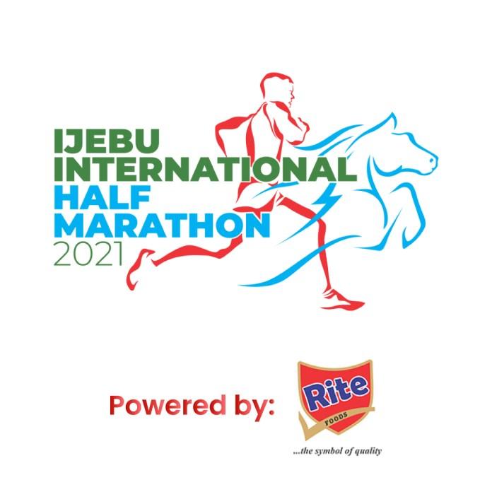 Bigi Sponsored Marathon Frenzy Grips Ijebu- Ode, As Preparation Is In Full Gear-Brand Spur Nigeria