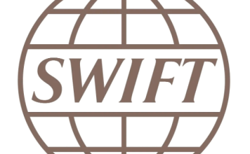 SWIFT Launches SWIFT Go For SMEs, Others-Brand Spur Nigeria