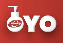 Unilever And OYO Launch Partnership For Enhanced Hotel Hygiene- Brand Spur Nigeria