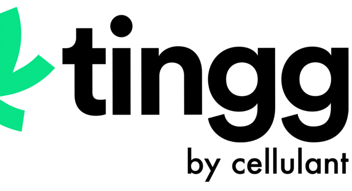 Cellulant Introduces New Digital Payment Platform For The Retail Sector-Brand Spur Nigeria