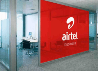 Airtel Africa Eyes Broadband And Mobile Money Boost After Bumper First Half