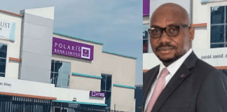 Polaris Bank In Trouble Over Prolonged Debt Mess