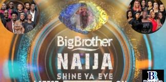 Latest BBNaija News Wrap-Up For Today, July 26-Brand Spur Nigeria