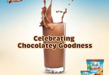 Peak World Chocolate Day Campaign Creates Delightful Memories For Families-Brand Spur Nigeria