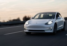 Tesla Accelerates Into Most Valuable Automotive Brand Position-Brand Spur Nigeria