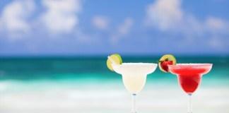 British Airways Announces Summer Beach Flight And Holiday Sale-Brand Spur Nigeria