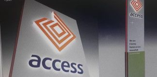 Agusto & Co. affirms 'A+' Rating To Access Bank ₦30 Billion 7-Year 15.5% Fixed Rate-Brand Spur Nigeria