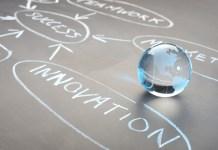 The Recipe For Successful Innovation-Brand Spur Nigeria