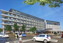 Radisson Hotel Group Announces Its 16th Hotel In South Africa With The Signing Of Radisson Hotel Middelburg-Brand Spur Nigeria