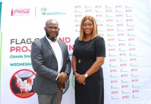 What Oyo State's New Shea Butter Processing Facility Will Mean For Women Empowerment In Nigeria-Brand Spur Nigeria