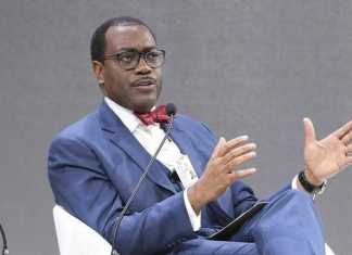 New IMF Allocation Will Boost Nigeria, Says AfDB President-Brand Spur Nigeria