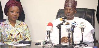 Cholera Outbreak: FG To Inaugurate National Response Intervention-Brand Spur Nigeria