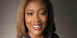 JA Nigeria, Union Bank Empower 1000 Girls On Leadership Skills-Brand Spur Nigeria