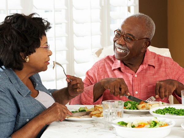 Impact Of Loneliness On Older Adults Nutritional Habits-Brand Spur Nigeria