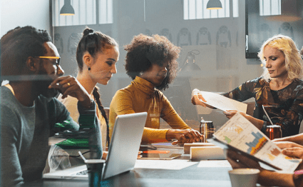 PMI Virtual Africa Conference 2021 To Hold September-Brand Spur Nigeria