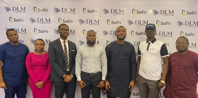 DLM Capital Group Announces Winner For 2021 Pegasus Fintech Challenge-Brand Spur Nigeria