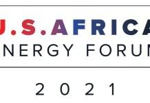 U.S.-Africa Energy Forum 2021 Set To Hold December-Brand Spur Nigeria