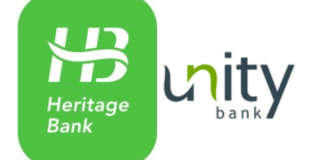 Court Slams N10 Million Damage On Unity Bank, Heritage Bank Over Breach Of Contract-Brand Spur Nigeria