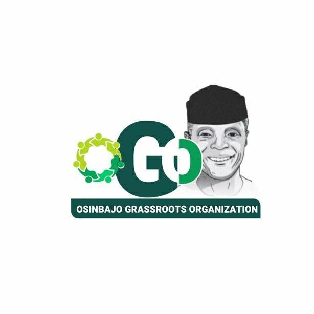 2021 'Osinbajo Day' Set To Hold On Sunday, August 8-Brand Spur Nigeria