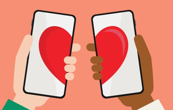 How To Talk With Strangers Online Nicely-Brand Spur Nigeria