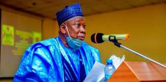 Kano State Leaves No Stone Unturned, Strengthens Immunization In High Risk Communities-Brand Spur Nigeria