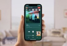 iOS 15 Review: A Better iPhone Experience-Brand Spur Nigeria