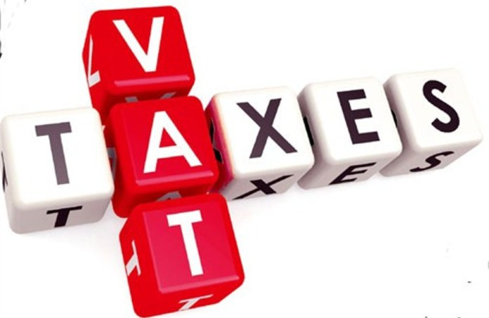 Flawed VAT Sharing Formula: The laziness Syndrome Among Nigerian Governors-Brand Spur Nigeria
