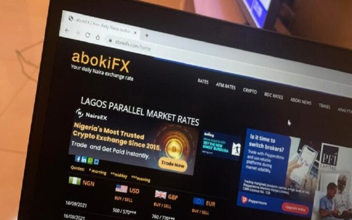 MPC Maintains Status Quo As CBN Intensifies FX Battle By Targeting Aboki FX-Brand Spur Nigeria