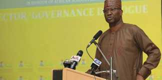 Nigeria At 61: FG Inaugurates 12-Member Inter-Ministerial Committee -Brand Spur Nigeria