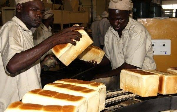 Bread, Cereals, Others Push Food Inflation To 20.30%-Brand Spur Nigeria