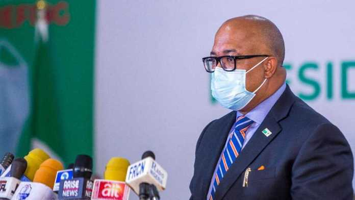 Dr Ihekweazu Appointed WHO Assistant DG Of Health Emergency Intelligence-Brand Spur Nigeria