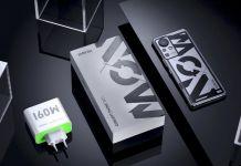 Zero X Series: Infinix Unveils Innovative Moon Photography Smartphone-Brand Spur Nigeria