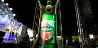 All You Need To Know About Goldberg Omoluabi Day-Brand Spur Nigeria