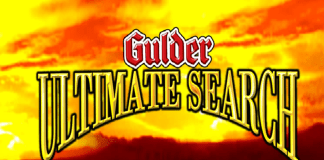 How To Apply For Gulder Ultimate Search- Brand Spur Nigeria