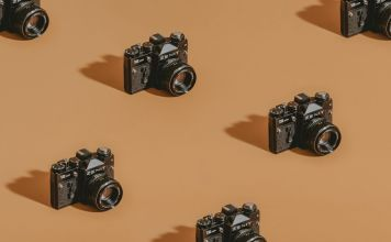 Check-Out Top Cameras Used By Unsplash Photographers-Brand Spur Nigeria