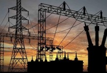 Ikeja Electric Announces 8-week Power Outage In Lagos