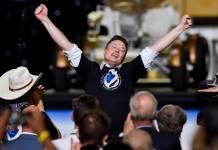 Elon Musk Is Now Worth $230 Billion—As Much As Bill Gates And Warren Buffett Combined