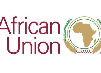 African Union, RECS And RMs Meet To Coordinate Implementation Of The Continental Integration Programme