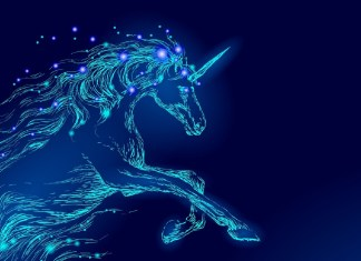 Here's A List Of Five Africa Tech Unicorns