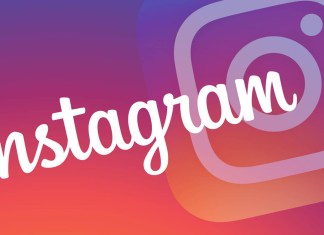 Instagram Now Lets Everyone Post From The Desktop