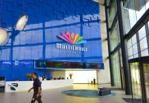 MultiChoice Nigeria Unveils New Shows