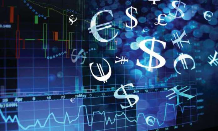 Uncertainty Grips Markets As Optimism Wanes